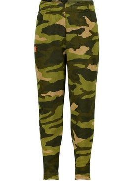 Under Armour UA Bandit Camo Jogger