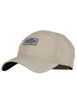 AFTCO AFTCO Original Fishing Hat