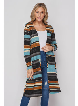 Honeyme Honeyme Cardigan