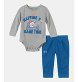 Under Armour UA Naptime To Game Time Set