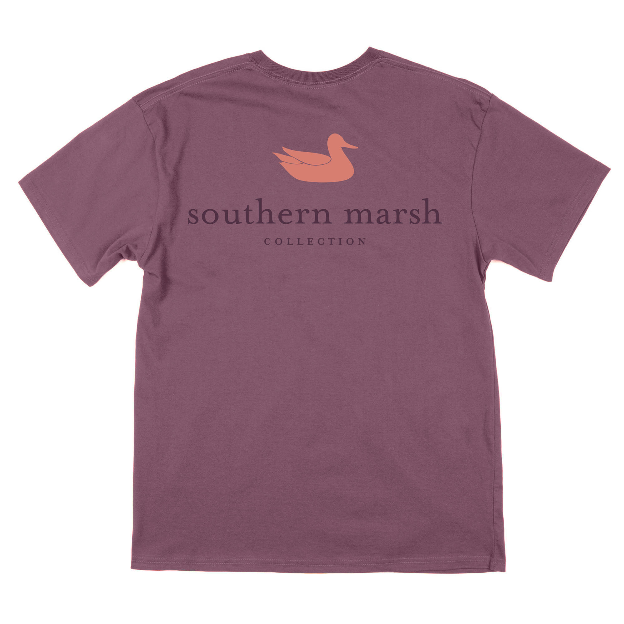 Southern Marsh Southern Marsh Authentic Tee