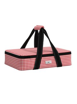 Scout Hot Date casserole carrier