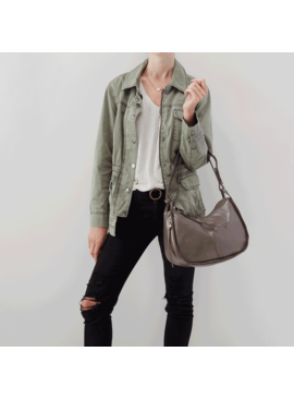 Hobo ARLET Shoulder Bag