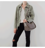 Hobo ARLET Shoulder Bag