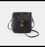 Hobo STREAM Convertible Crossbody Backpack
