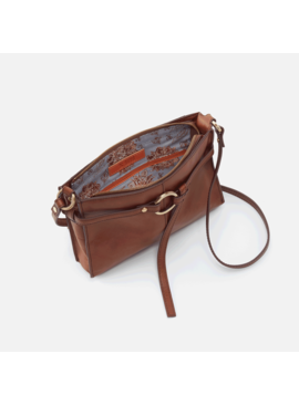 Hobo Libra Crossbody