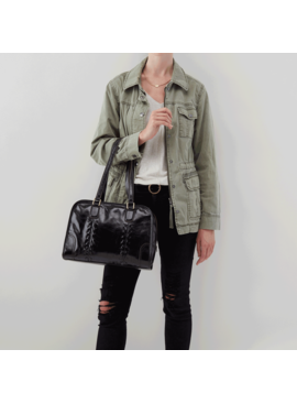 Hobo SUTTON Shoulder Bag
