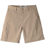 Mountain Khakis Men's Equatorial Stretch Short Relaxed Fit