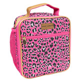 Simply Southern Collection Simply Southern Lunch Box