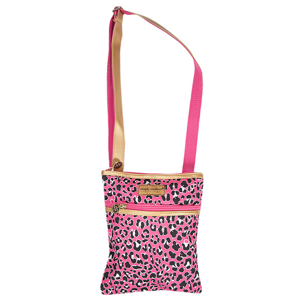 Simply Southern Collection Simply Southern Crossbody Bag