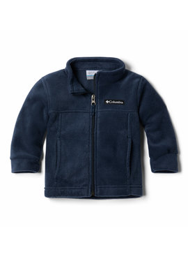 Columbia Sportwear Columbia Boys' Steens Mt™ II Fleece - Toddler