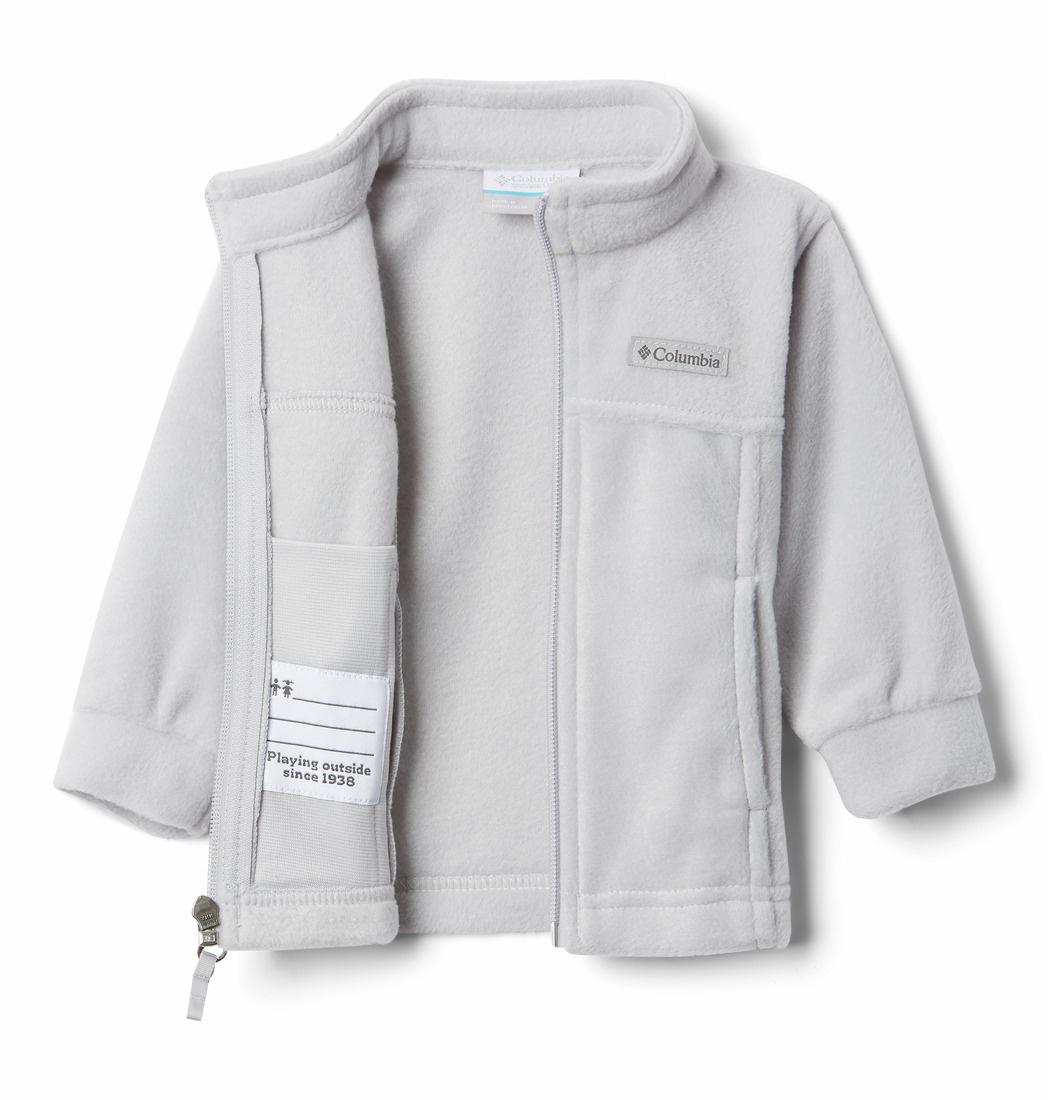 Columbia Sportswear Columbia Boys' Steens Mt™ II Fleece - Toddler