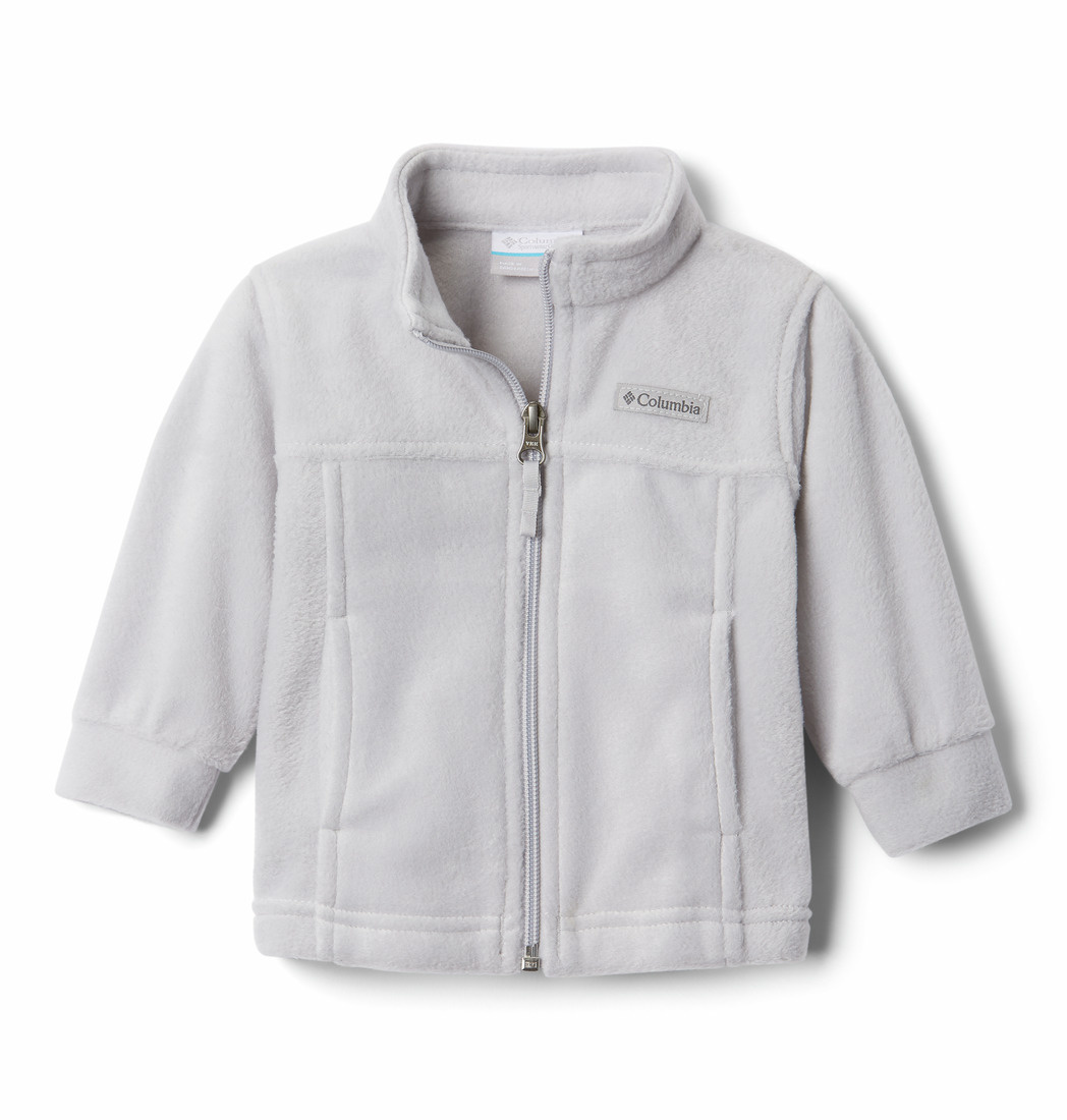 Columbia Sportswear Columbia Boys' Steens Mt™ II Fleece - Toddler
