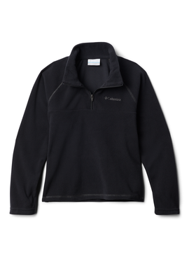 Columbia Sportswear Boys' Toddler Glacial™ 1/4 Zip Fleece Pullover