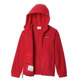 Columbia Sportswear Boys' Steens™ II Fleece Hoodie Jacket