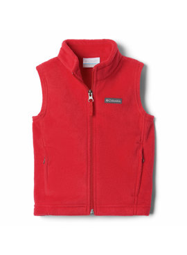 Columbia Sportswear Steens Mt. Fleece Vest