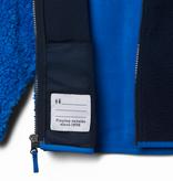 Columbia Sportwear Toddler Foxy Baby™ Sherpa Jacket