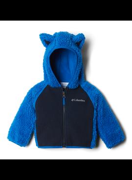 Columbia Sportswear Toddler Foxy Baby™ Sherpa Jacket