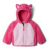 Columbia Sportwear Infant Foxy Baby™ Sherpa Jacket
