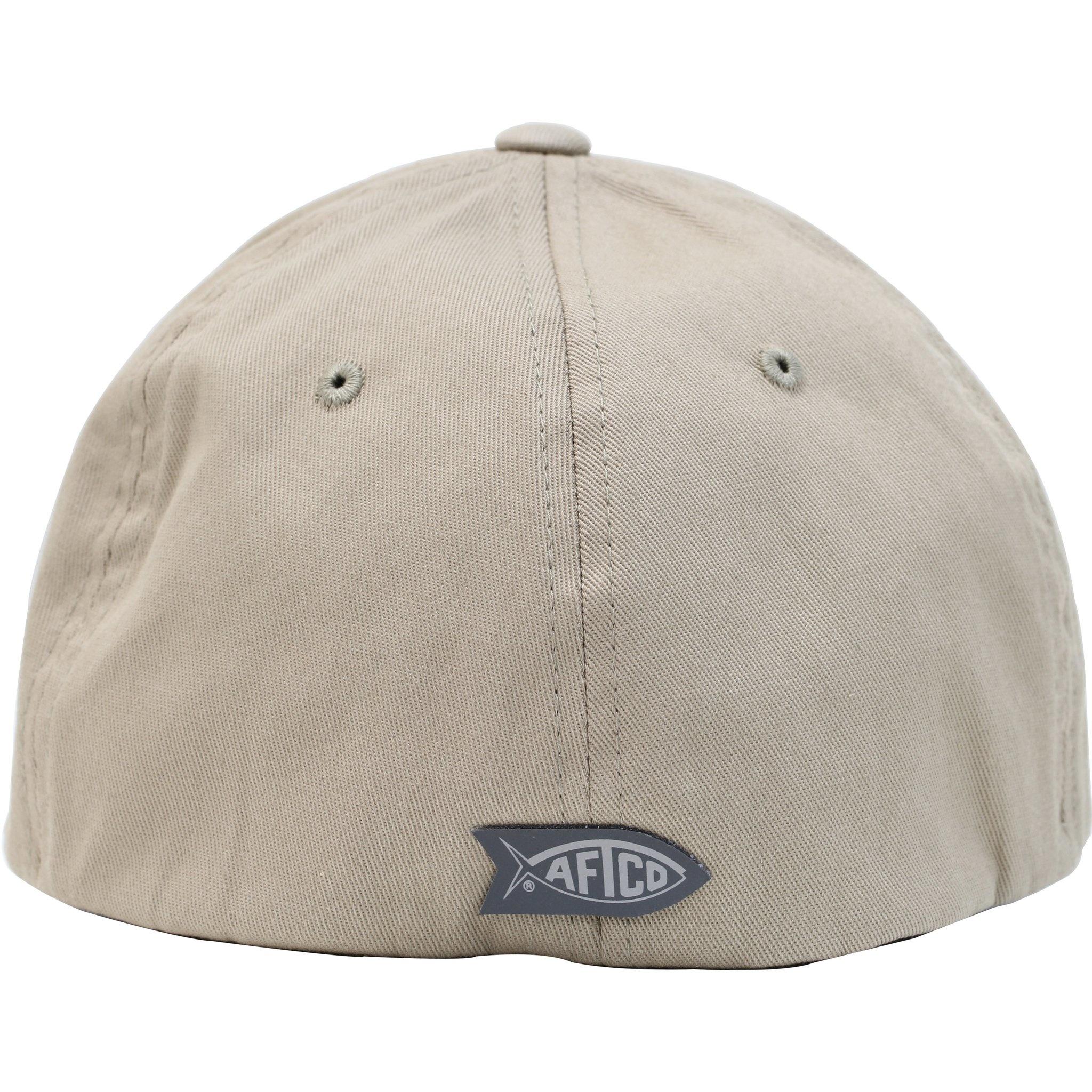AFTCO AFTCO BIG J FLEXFIT HAT