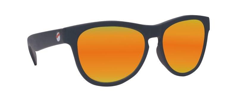 Minishades Polarized Sunglasses Minishades Polarized Sunglasses