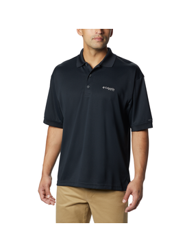 Columbia Sportswear Columbia Perfect Cast Polo