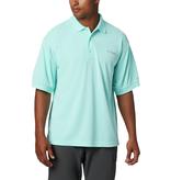 Columbia Sportswear Men's PFG Perfect Cast™ Polo Shirt - Tall