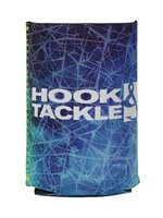 Hook & Tackle Hook & Tackle Lagoon Koolie