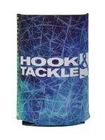 Hook & Tackle Lagoon Koolie