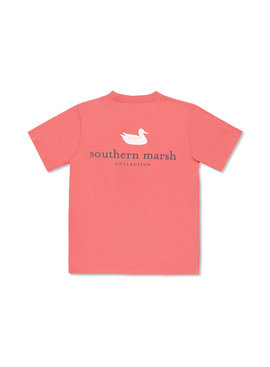 Southern Marsh Youth Authentic Rewind