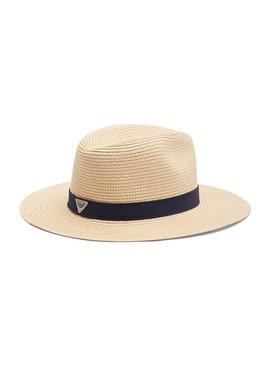 Columbia Sportwear PFG Bonehead™ Straw Hat