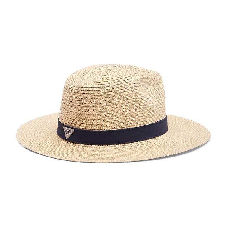 Columbia Sportswear PFG Bonehead™ Straw Hat