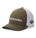 Columbia Sportswear Columbia Mesh™ Ballcap