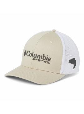 Columbia Sportswear Columbia PFG Mesh™ Ball Cap