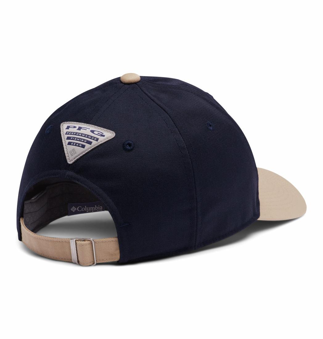 Columbia Sportswear PFG Permit™ Ball Cap O/S