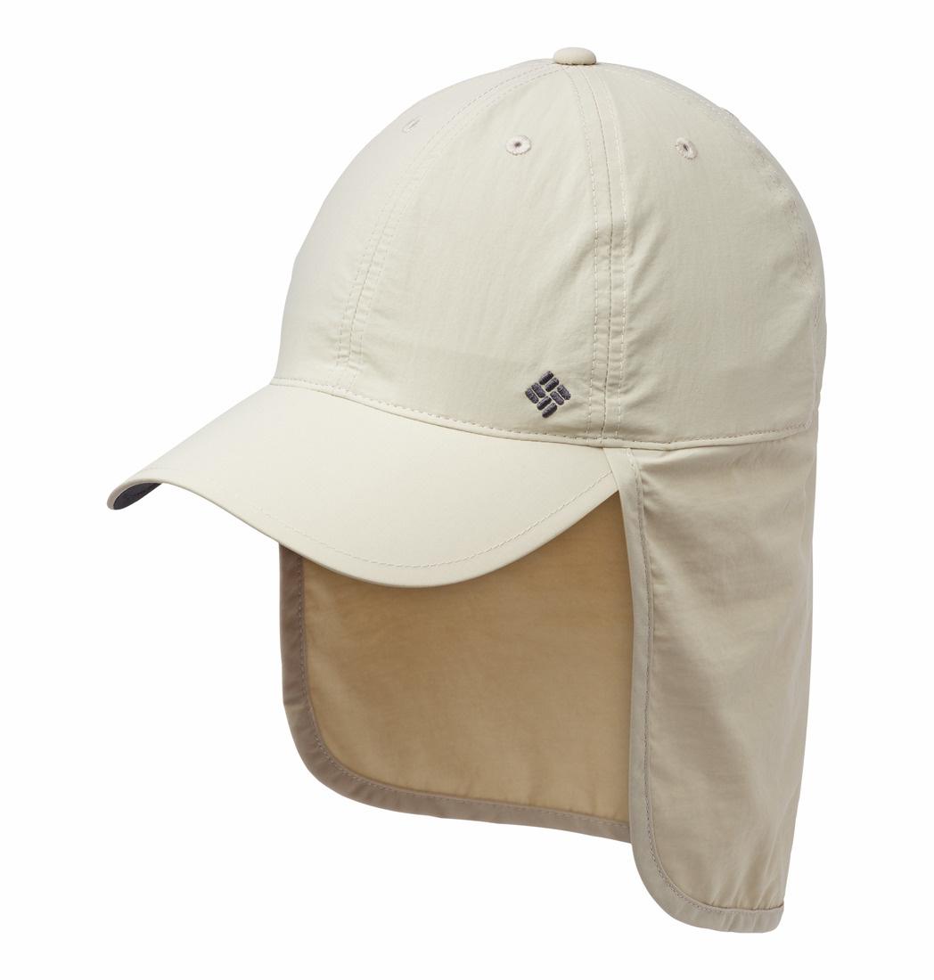 Columbia Sportswear Schooner Bank™ Cachalot III - O/S