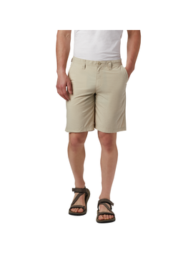 Columbia Sportwear Men's Washed Out™ Short - Big
