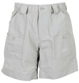 AFTCO AFTCO Original Long Fishing Shorts