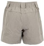 AFTCO AFTCO - Stretch Original Fishing Shorts