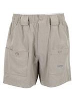 AFTCO Stretch Original Fishing Shorts