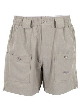 AFTCO AFTCO - Stretch Original Fishing Shorts