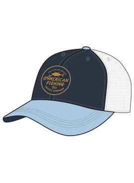 AFTCO AFTCO Lemonade Trucker Hat
