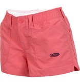 AFTCO Womens Original Fishing Short