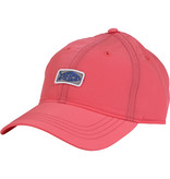AFTCO AFTCO Women Original Fishing Hat