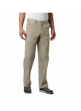 Columbia Sportwear Columbia PFG Blood and Guts™ Pant