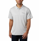 Columbia Sportswear Utilizer Stripe Polo III -Big