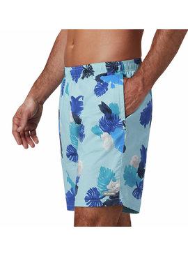 Columbia Sportswear Men's Big Dippers™ Water Short