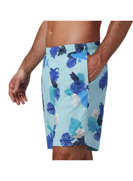Columbia Sportwear Men's Big Dippers™ Water Short