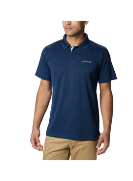 Columbia Sportswear Men's Utilizer™ Polo - Big