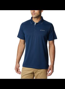 Columbia Sportwear Men's Utilizer™ Polo - Big